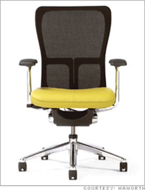 Haworth Office Chair Controls by Our Picks For Office Chairs Sep 14 2007