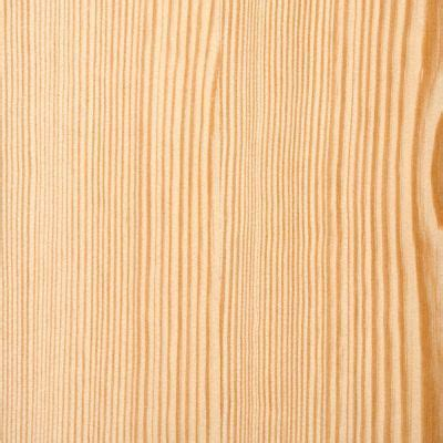 "3/4"" x 3 1/8"" Southern Yellow Pine   Clover Lea   Lumber"