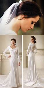 13 best images about breaking dawn wedding on pinterest With breaking dawn wedding dress