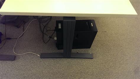 news desk for sale ergonom desks for sale london business removals