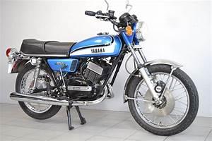 Suzuki Cholet : yamaha moto cholet id e d 39 image de moto ~ Gottalentnigeria.com Avis de Voitures