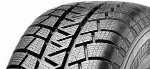 Pneu Michelin Hiver : les pneus hiver pour 4x4 et suv ~ Medecine-chirurgie-esthetiques.com Avis de Voitures
