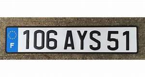 Plaque Immatriculation France : code pays plaque immatriculation image vectorielle et photo de plaques d 39 bigstock auto pkw ~ Medecine-chirurgie-esthetiques.com Avis de Voitures