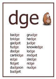 dge worksheet bing images phonics activities phonics