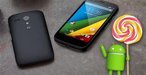 moto g g2 and g3 to receive android 6 0 marshmallow