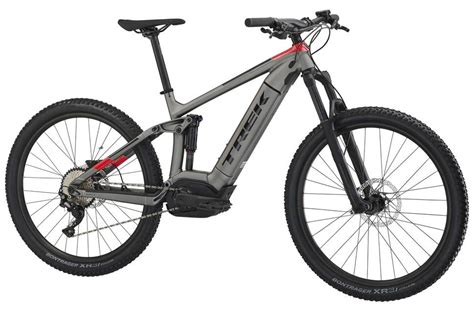 Gesits Electric 2019 by Trek Powerfly Fs 5 2019 Electric Mountain Bike Electric