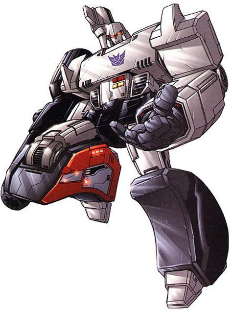 Megatron (g1)  Robot Supremacy Wiki  Fandom Powered By Wikia