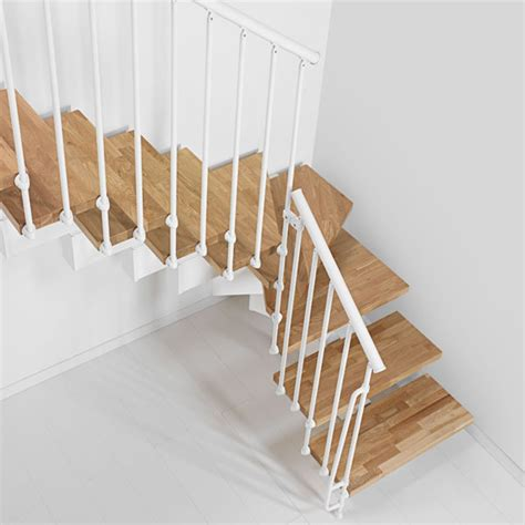 price to finish a basement oak 90 staircase kit spiral staircases