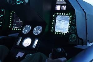 Vol Bordeaux Geneve : pack carri re simulateur d 39 avion de chasse aviasim fighters academy ~ Medecine-chirurgie-esthetiques.com Avis de Voitures