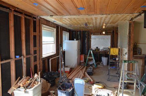 home remodeling general contractors
