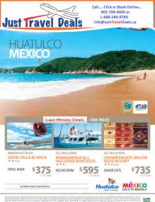 huatulco vacations vacations huatulco packages cheap all inclusive vacation packages cheap