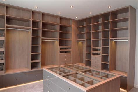 renover porte de placard cuisine dressing sur mesure contemporain armoire et dressing par bertina minel architecture