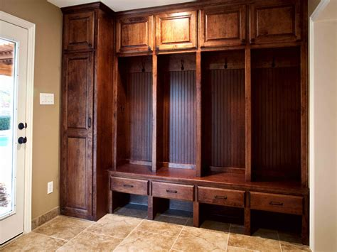 Mudroom Storage Units That Will Present Tidy Impression At. Claffey Pools. Fiberon Decking Reviews. Outdoor Modern Bench. Coastal Designs. Deck Privacy Walls. Cool Ceiling Lights. Modern Birdhouse. Stained Glass Light Fixture