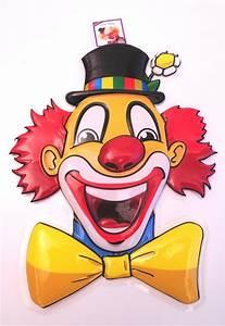 Lustige Karneval Bilder lustige karnevaltage f r dich