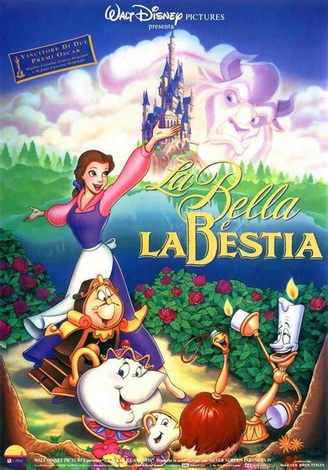 La E La Bestia Trama by Frasi La E La Bestia Trama La