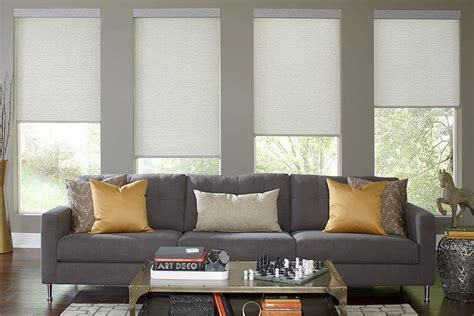 chicago drapery drapery connection chicago draperies blinds shades