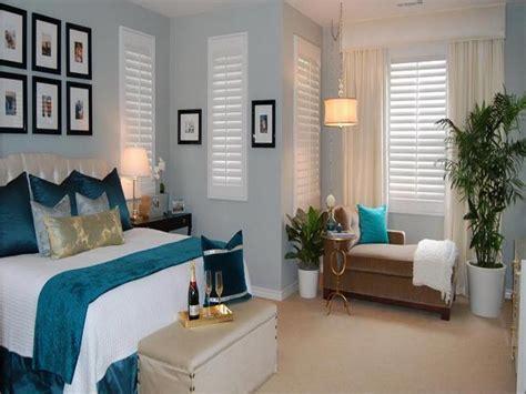 decoration small master bedroom decorating ideas interior decoration  home design blog
