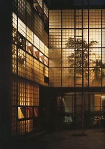 Maison De Verre : la maison de verre 1929 pierre chareau arquitectura pinterest ~ Orissabook.com Haus und Dekorationen
