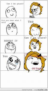 125 best images about Rage Comics on Pinterest | Poker ...