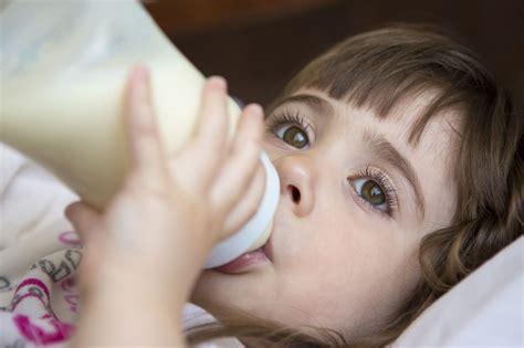Gas Pain Symptoms In Children