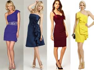 what to wear to a wedding guest no suit wedding guest attire what to wear to a wedding part 2 gorgeautiful