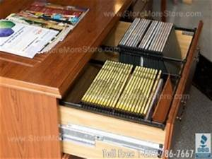 magnified file labels With file folder labeling system