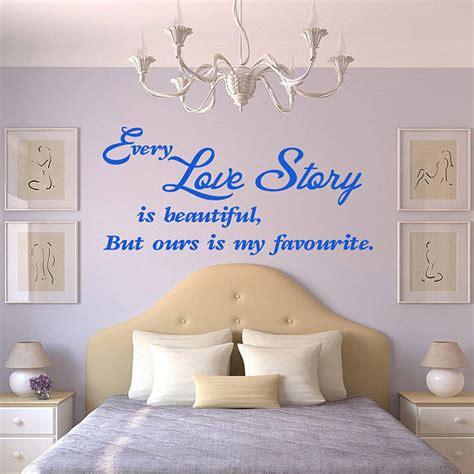 Teen Bedroom Wall Decals Quotes Quotesgram