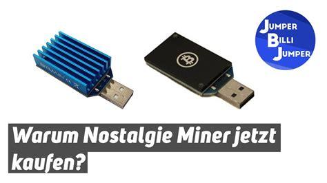 bitcoin miner shop nostalgie bitcoin miner warum jetzt kaufen