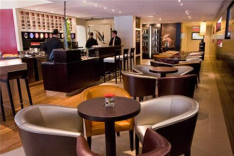 nespresso siege social le café boutique nespresso de montréal récompensé