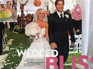 Town & Country Bridal Boutique: July 2010