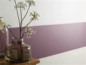 peindre un bureau inspirations peinture et violet castorama