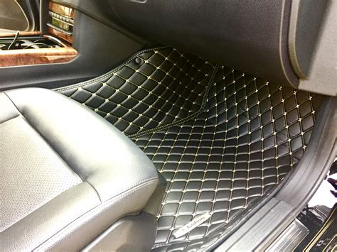 floor mats sale w212 e350 autopreme floor mats for sale mbworld org forums