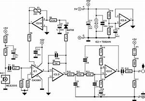 rca dishwasher wiring diagram rca free engine image for With images mini audio compressor schematic mini audio compressor schematic