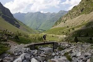 camping hautes pyrenees le hounta occitanie With camping en france avec piscine couverte 12 camping luz saint sauveur hautes pyrenees camping