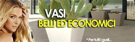 vasi bonsai economici vasi economy coprivaso sottovaso storebm the best