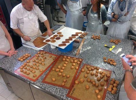 cours de cuisine toulouse avis les meilleurs cours de pâtisserie à toulouse