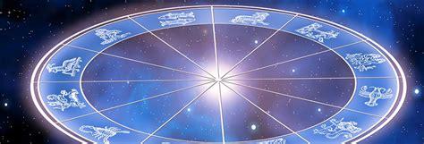 Que signifie votre signe astrologique