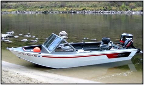 Mini Jet Boat Blueprints by Free Boat Building Plans Tips To Choose The Best One