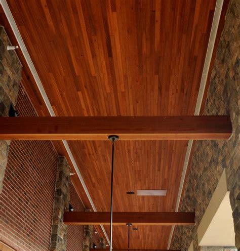 Cedar Porch Ceiling by Cedar Lumber Cedar Beams Timbers 6x 8x 10x 12x Prices