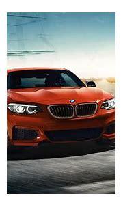 Lease a 2020 BMW 2 Series M240i   Sterling BMW   Orange ...