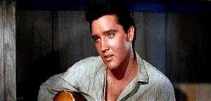 Elvis Presley GIFs - Find & Share on GIPHY