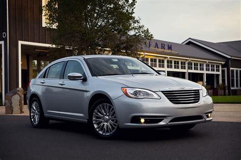 Chrysler 200s 2013 by 2013 Chrysler 200 Carpower360 176 Carpower360 176