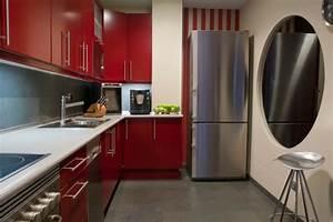 Freistehender Kühlschrank Retro : design k hlschr nk hat bestimmt mehr als einen dekorativen wert wohnideen und dekoration ~ Yasmunasinghe.com Haus und Dekorationen