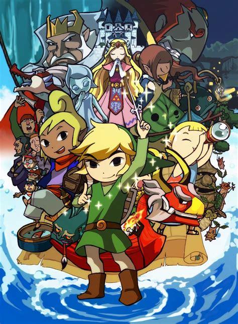 25 Bästa Idéerna Om Wind Waker På Pinterest Zelda Link