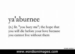 Love Sayings Arabic | Love Quotes