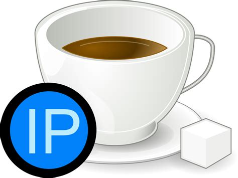 Coffee svg party going on here! File:Coffee IP.svg - Wikipedia