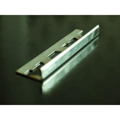 china stainless steel tile trim china stainless steel