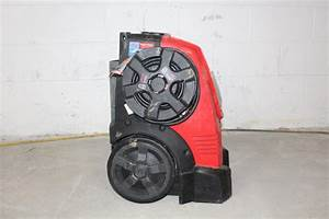 Powerstroke 1700 Psi Pressure Washer