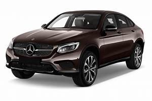 Mercedes Glc Gebraucht Benziner : mercedes benz glc 250 suv gel ndewagen neuwagen suchen ~ Kayakingforconservation.com Haus und Dekorationen