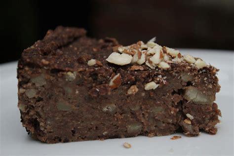 Veganer kuchen ohne kalorien  Appetitlich FotoBlog für Sie